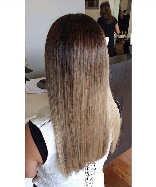16+ Longueur cheveux fille des idees