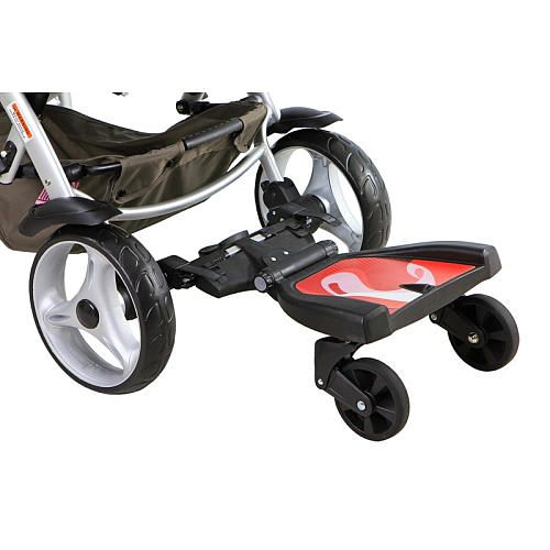 49++ Dream on me stroller how to fold information