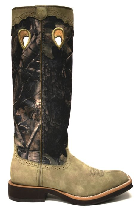 aea1044ccb9 Twisted X Men's Snake Proof Hunting Boot - Perfect gift for the guy ...