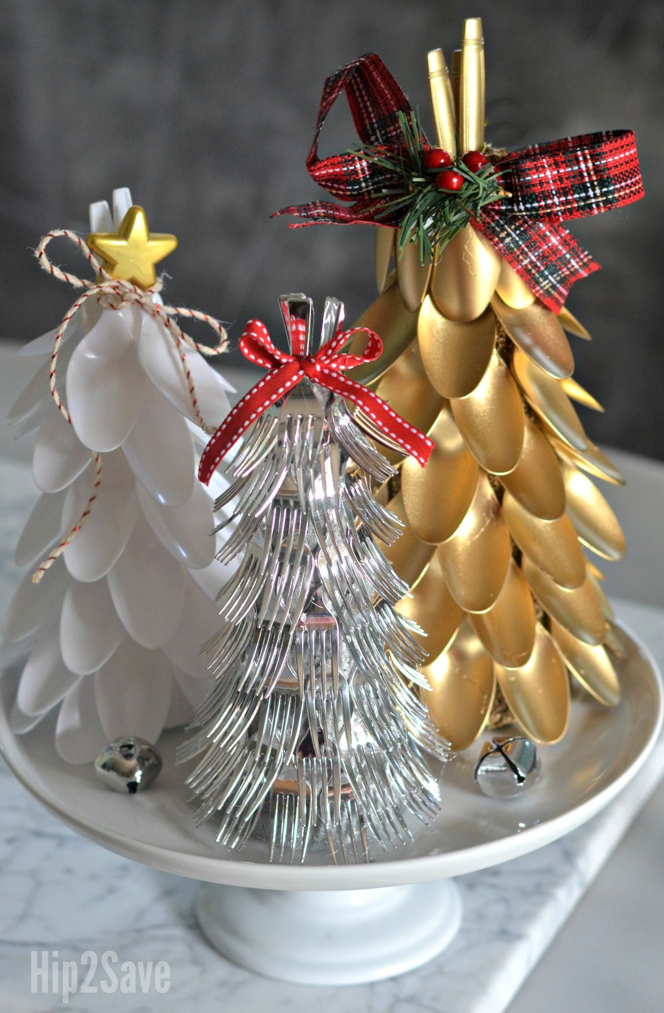 Not Your Grandma 39 S Coupon Site Dollar Store Christmas Crafts Christmas Centerpieces Diy Dollar Store Christmas Decorations