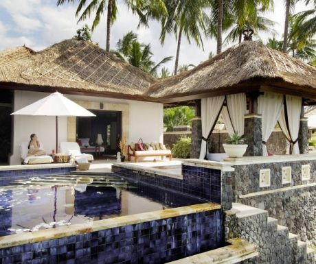 5 Of The Most Luxurious Boutique Hotels In Southeast Asia