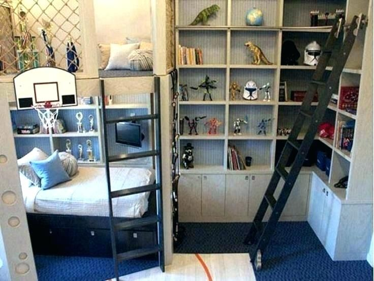 dorm room ideas for guys #dormroomideasforguys