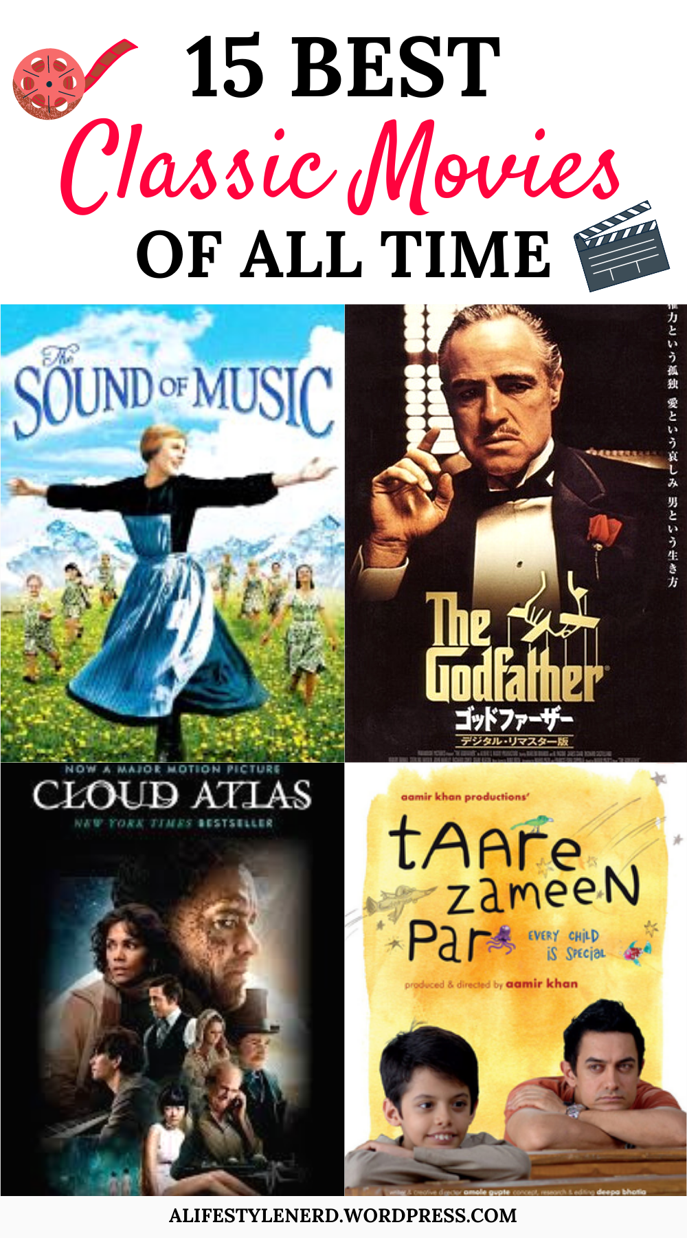 15 Best Classic Movies To Watch On Netflix Best Classic Movies Top Disney Movies Top Movies To Watch