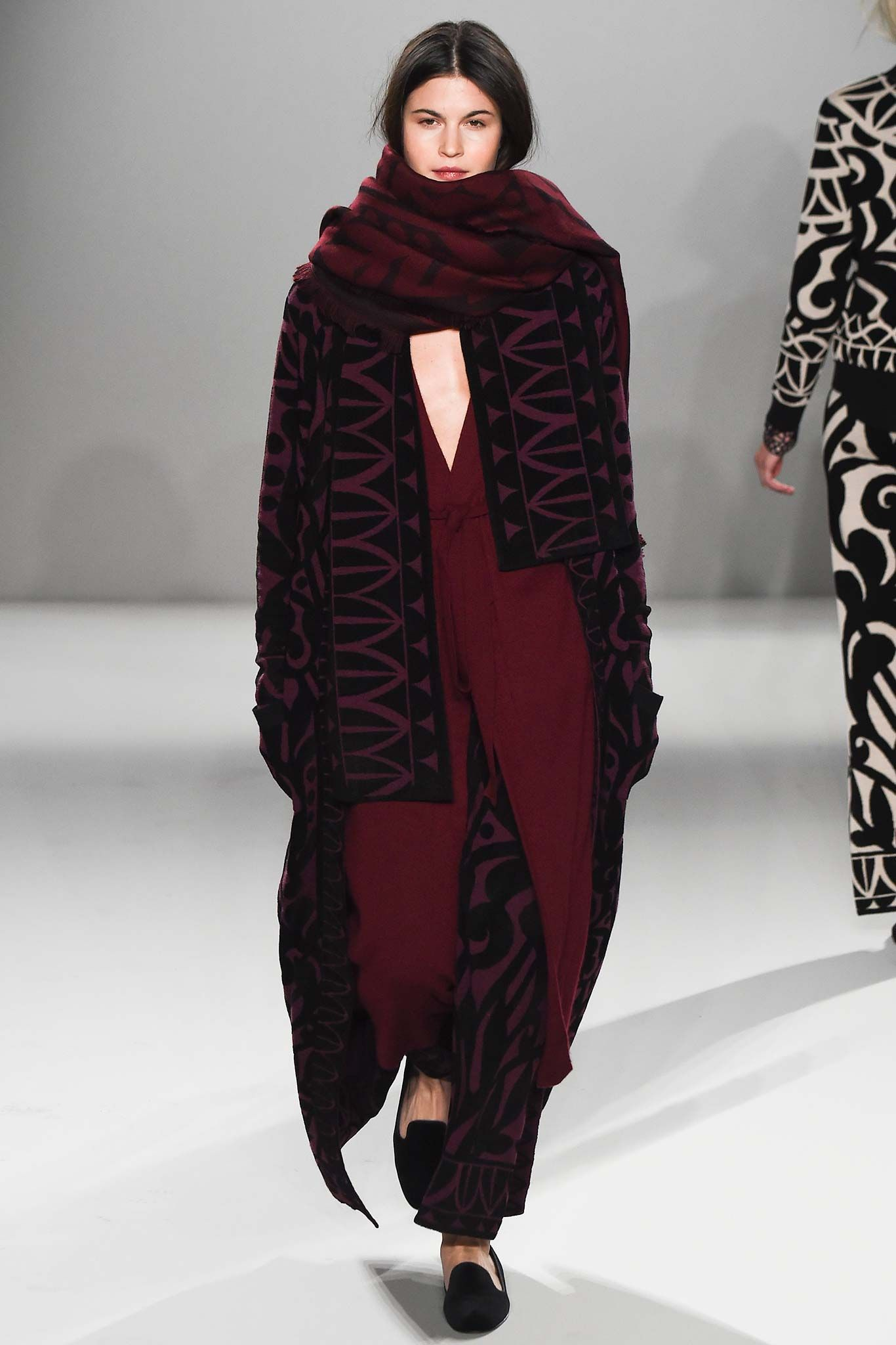 Temperley London Fall 2015 Ready-to-Wear - Collection - Gallery - Style.com