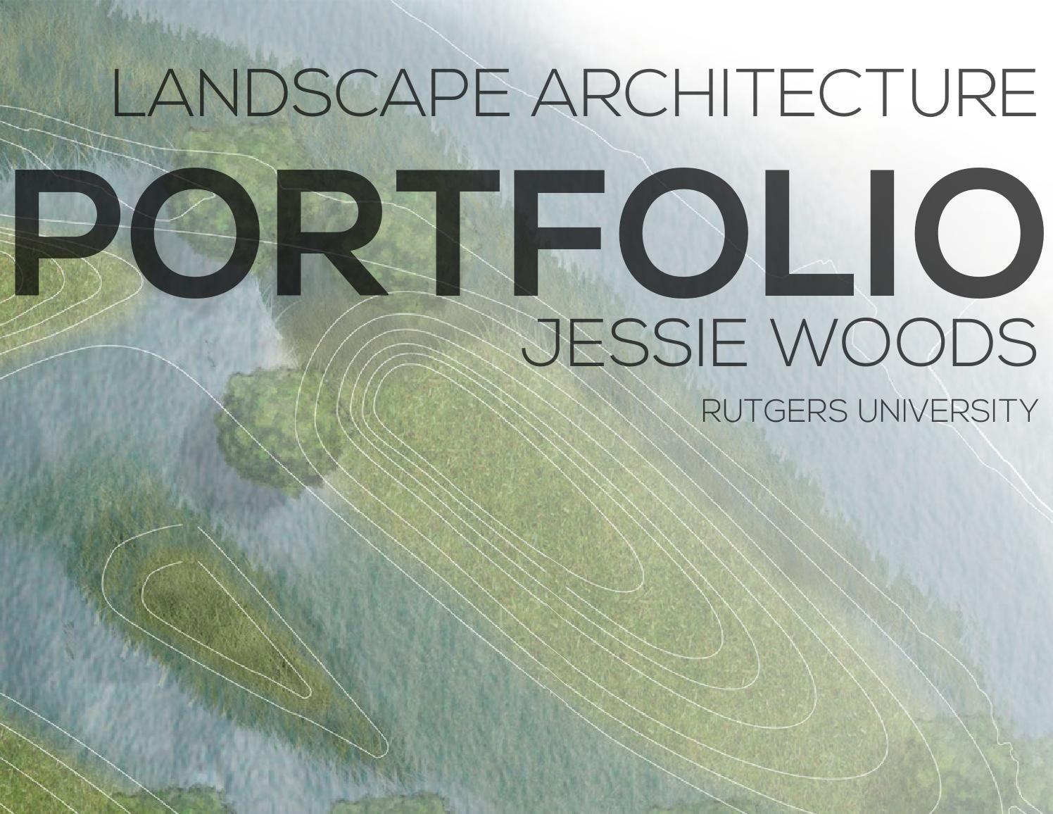 portfolio pinterest portfolio layout graphic design layouts and