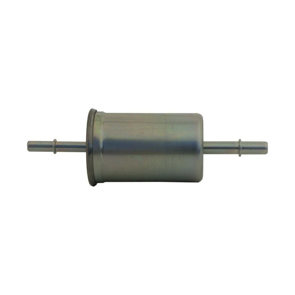 [EQHS_1162]  ACDelco Fuel Filter-GF884 | Oil filter, Filters, Air filter | 1999 Mazda B4000 Fuel Filter |  | Pinterest