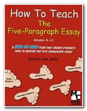 Essay Essaywriting Short Story Contests  No Entry Fee Define