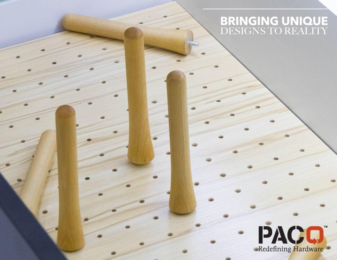 Paco Hardware (pacohardware) auf Pinterest