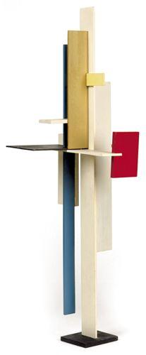 great bauhaus Bauhaus design, Bauhaus, Sculptural object