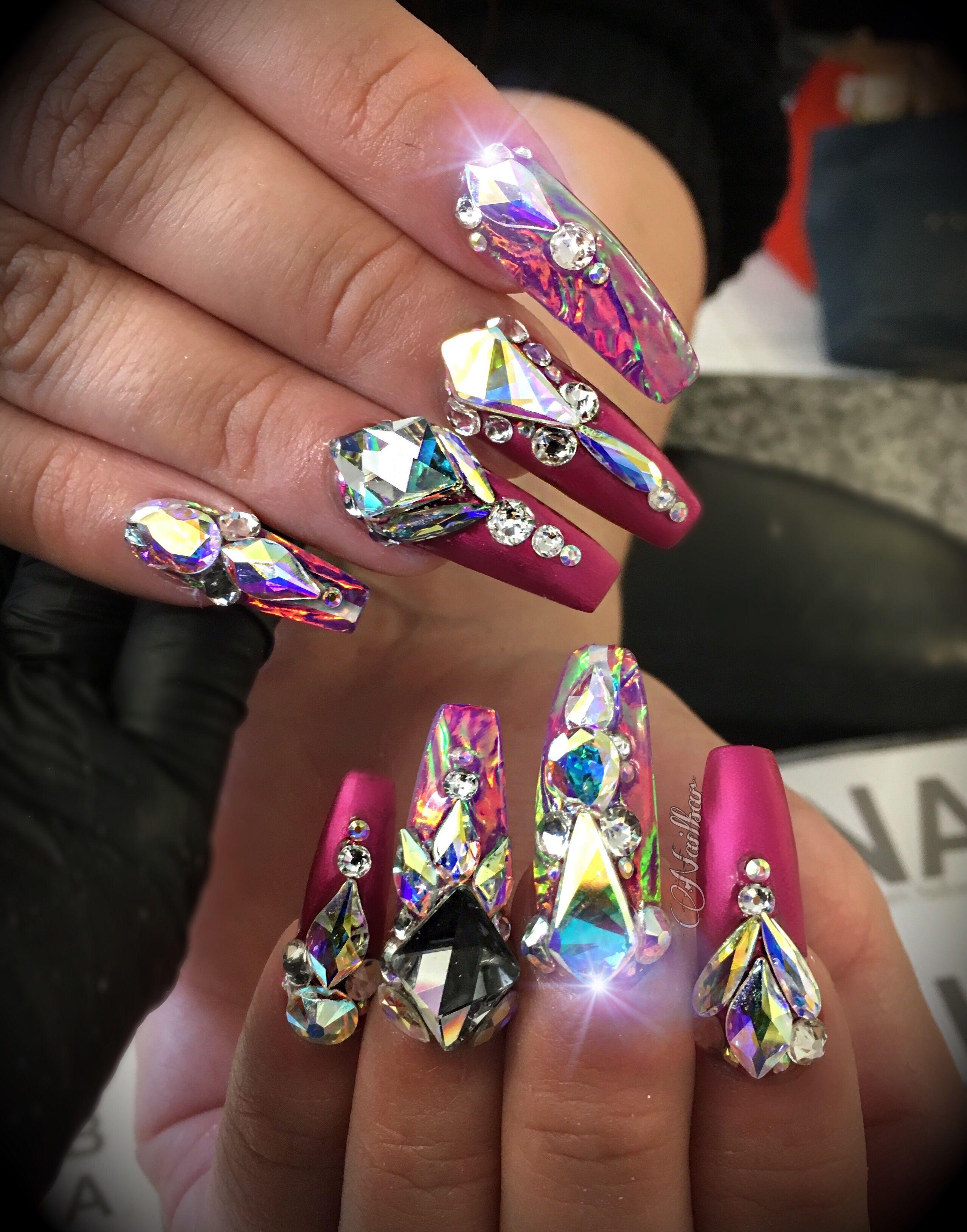 Pin by ilovedarren23 hes my husband on Nails | Pinterest | Beautiful ...