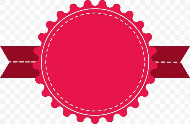 Cartoon Red Card Badge Lanyard Logo Ribbon Name Tag Png Honda Gold Wing Brand Customer Service Dhl Express Fedex Christmas Lettering Png Badge