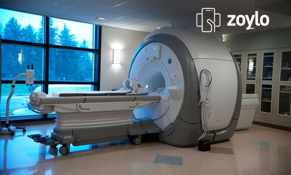 Online Diagnostic Services  With Images