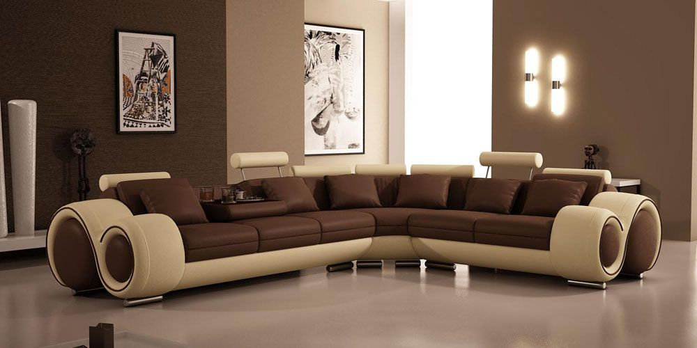 Get The Best Sofa Dry Cleaning Service In Gurgaon By Sahil Repair