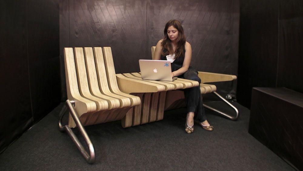 Multifunctional Bench Unique Furniture Design Furniture Design Modern Unique Furniture