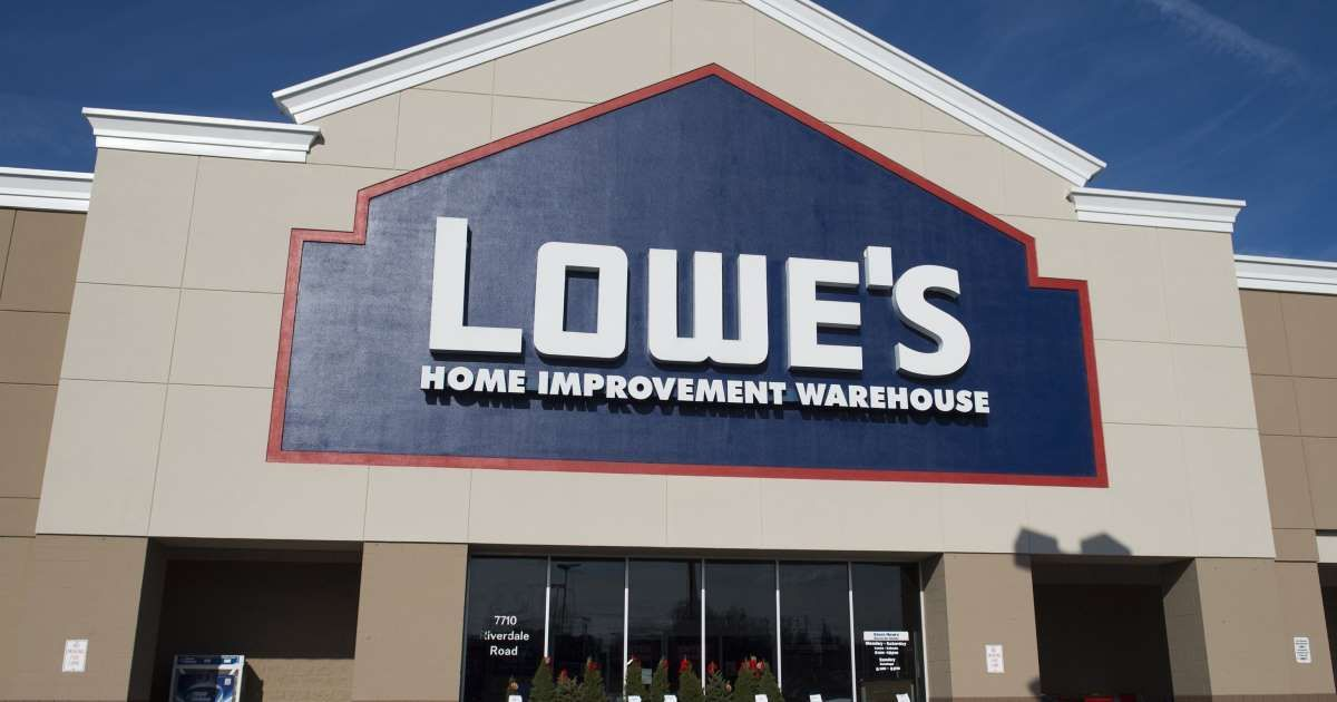 pin on save the environment on lowes paint sale today id=93329
