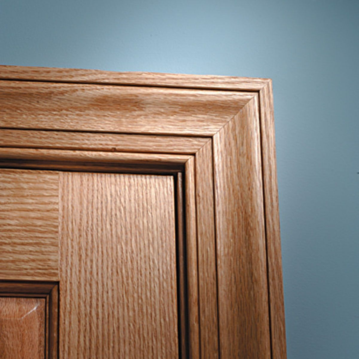 No Cutting Corners: Tips for Tight Miters and Coped Joints