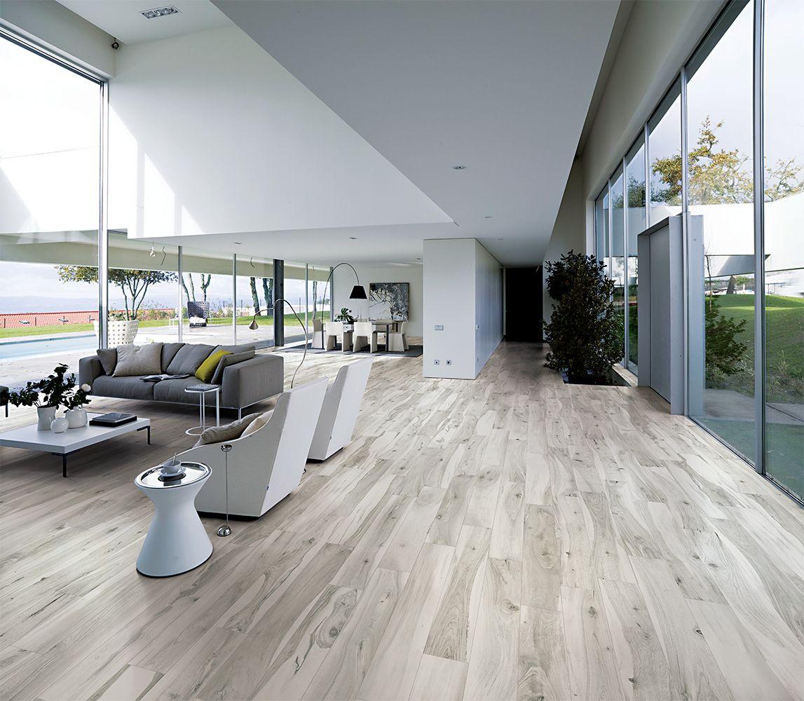 Kauri Awanui 8 Quot X 48 Quot Natural Finish Wood Plank