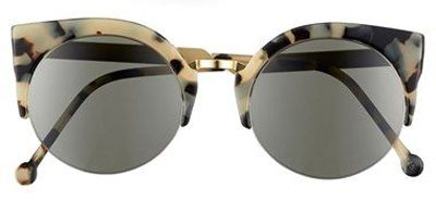 RETROSUPERFUTURE 52mm  Lucia   Sunglasses   · Glasses   Pinterest ... 2663383414