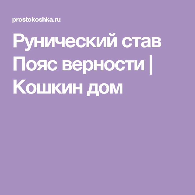 сімсони 25 нові серії на українській мові