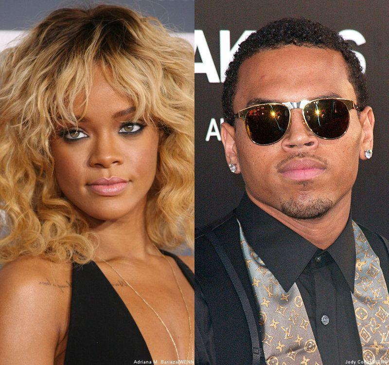 Rihanna Feat Chris Brown Birthday Cake Listen Now Music