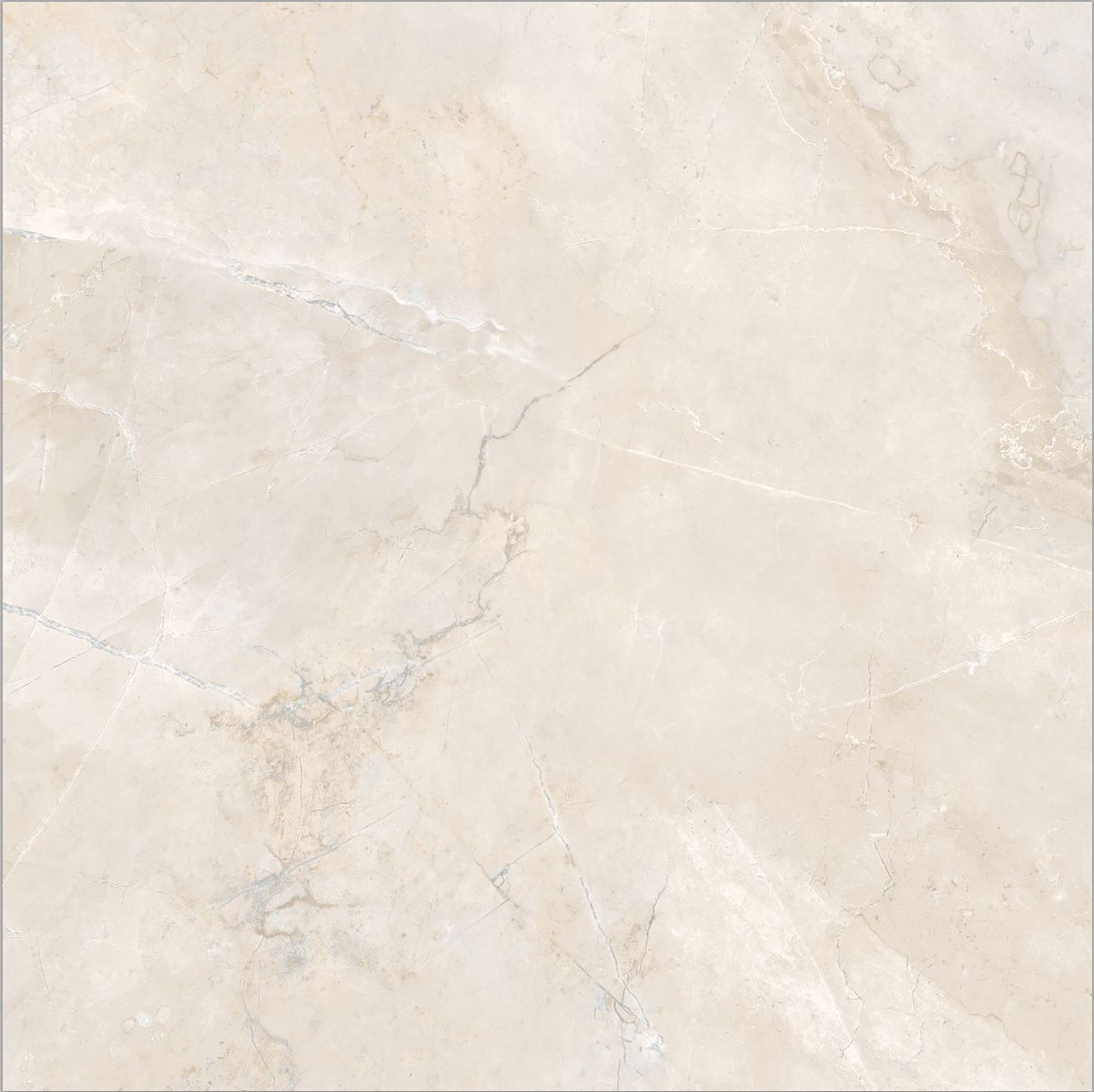 Salerno Porcelain Tile Elegante Series Stuff To Buy