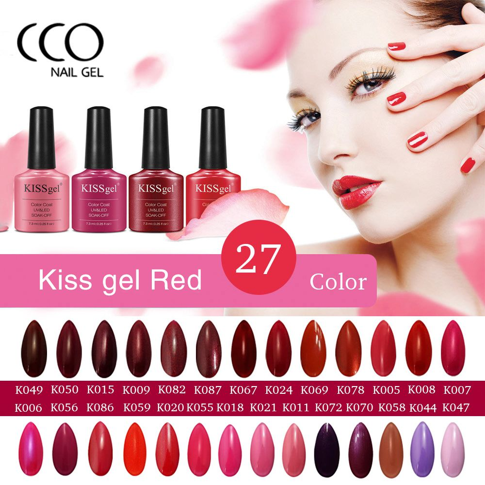 Kiss gel nails what size wire do you need for 50 amps?