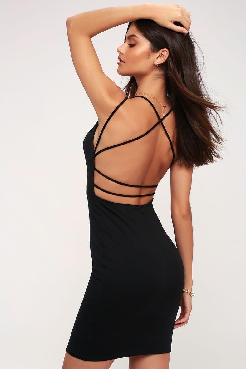 Pin On Short Dresses [ 1182 x 788 Pixel ]