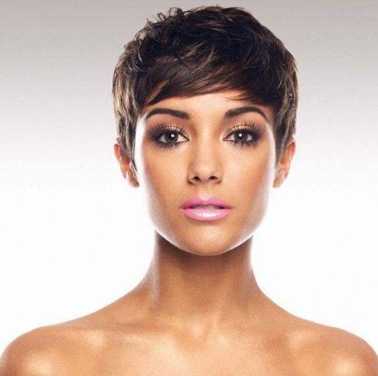 Frankie Sandford: her hair.. SoO cute