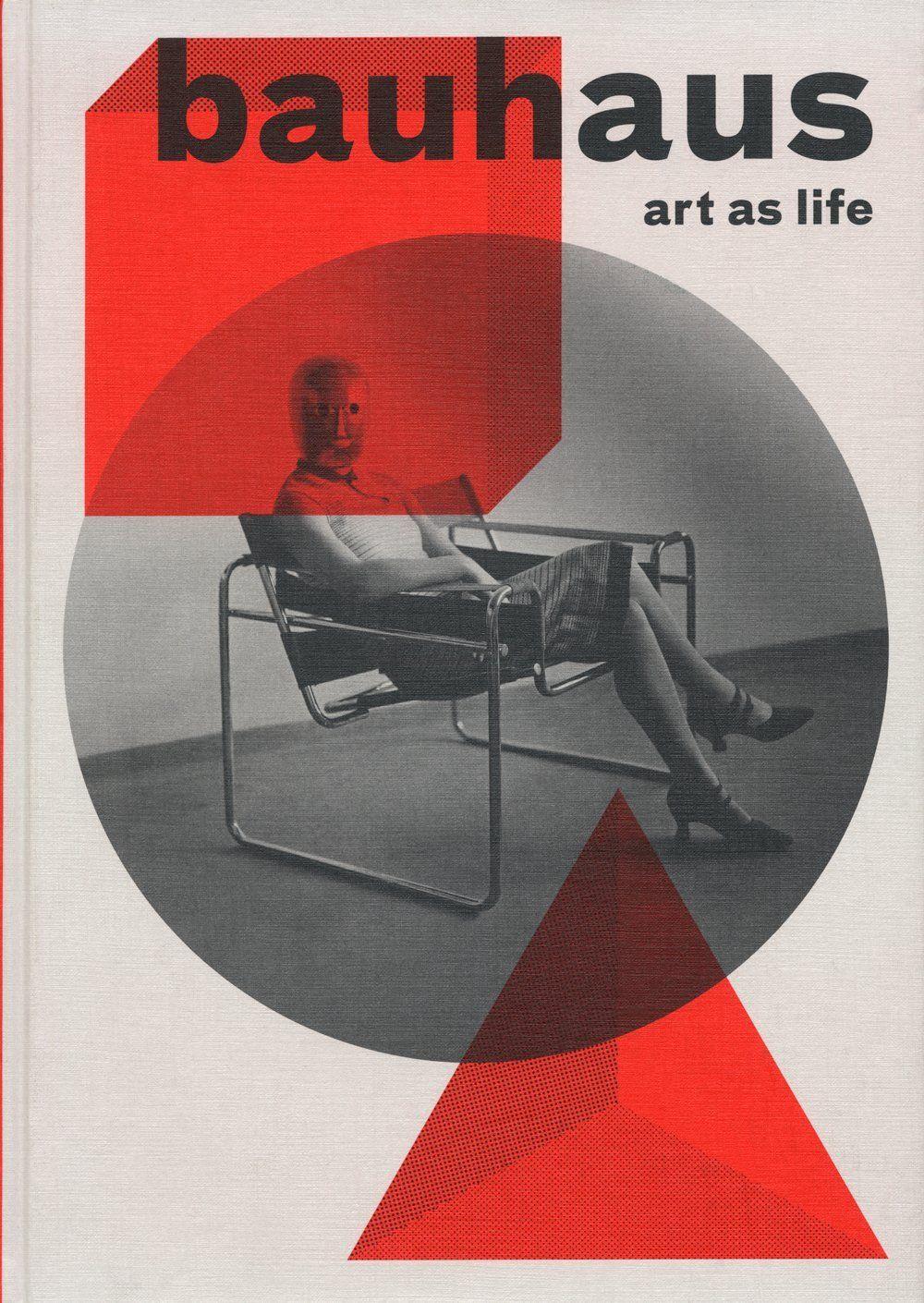 art as life