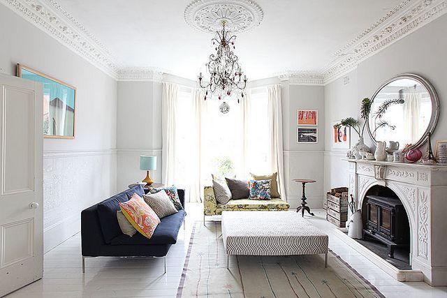 Locations For Hire Decor8 Victorian Home Decor Victorian Living Room Victorian Interiors