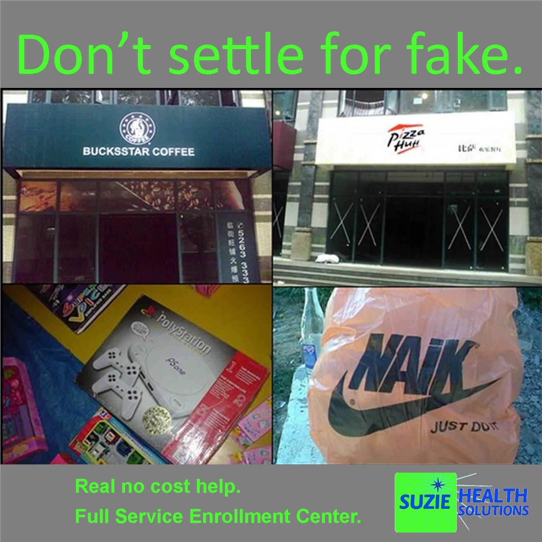 Real Healthcare Help Health Insurance Broker Health Insurance Companies Health Insurance