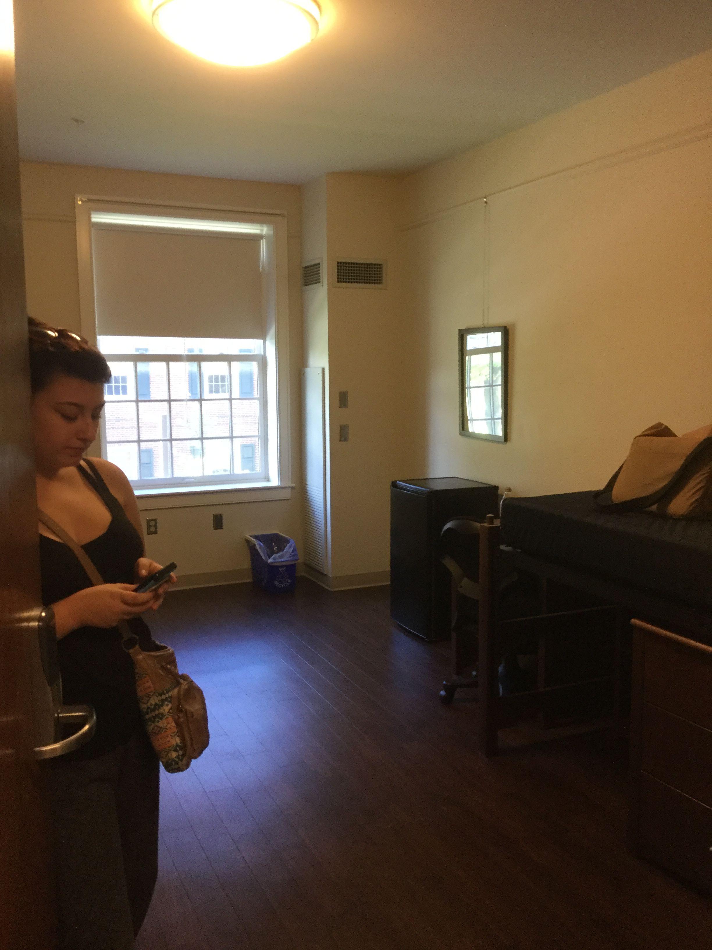 Etheridge 217 2015 University of miami, Mirror selfie, Photo