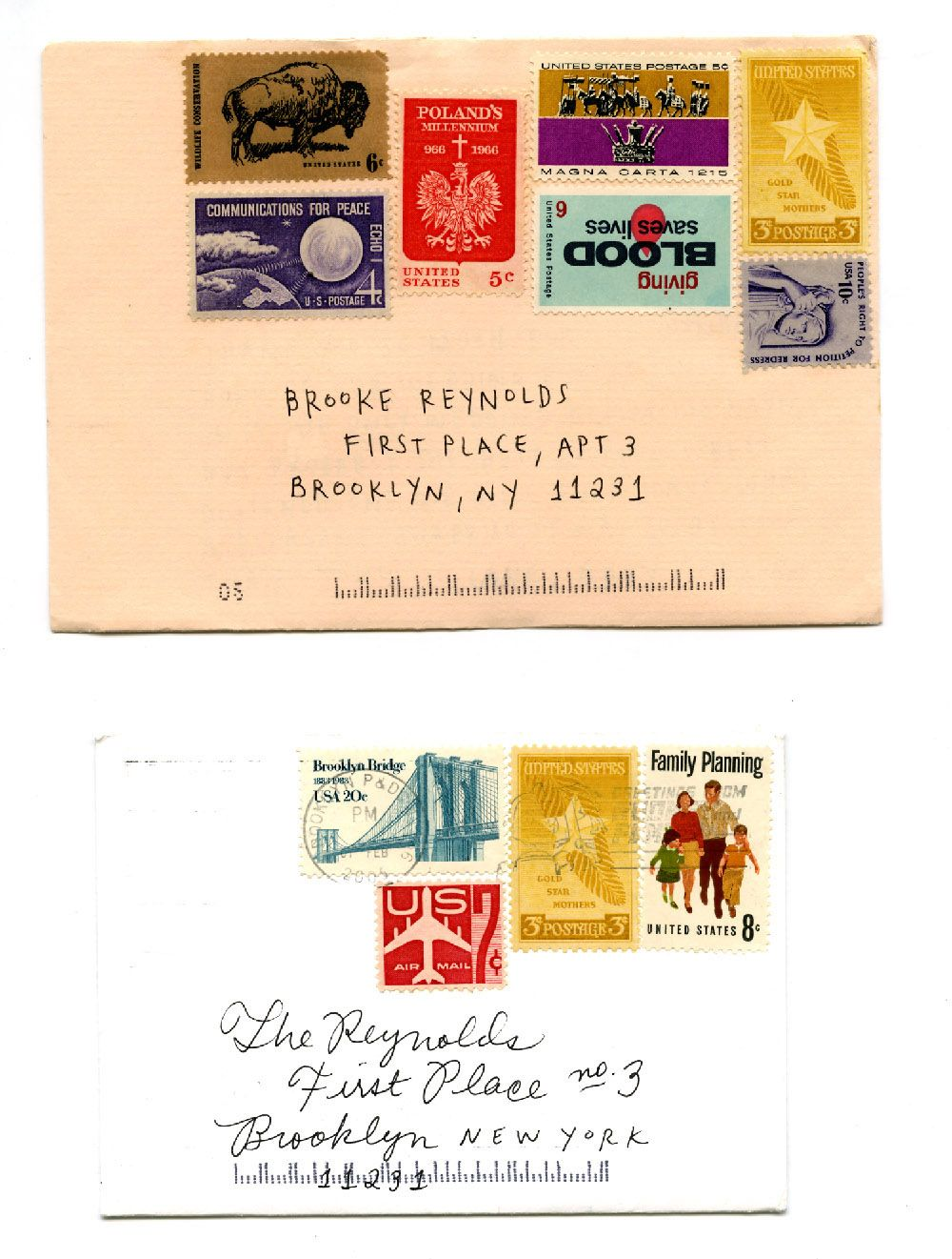 stamps Cool lettering, Post stamp, Postcard stamps