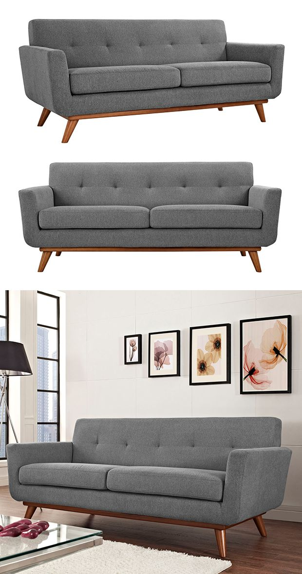 Furniture And Decor For The Modern Lifestyle With Images Furniture Sofa Set Sofa Set Sofa Furniture