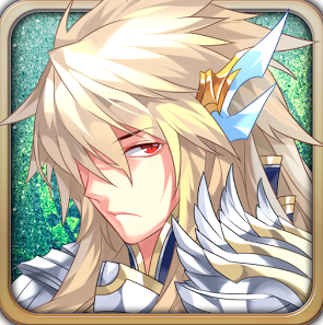 Dragon Slayer deluxe RPG v1.1 Apk (MOD Unlimited Coins