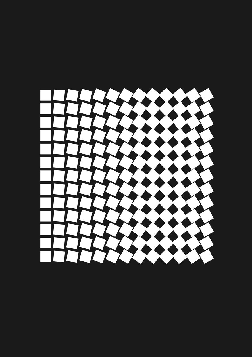 generative art, geometric art, creative coding, processing