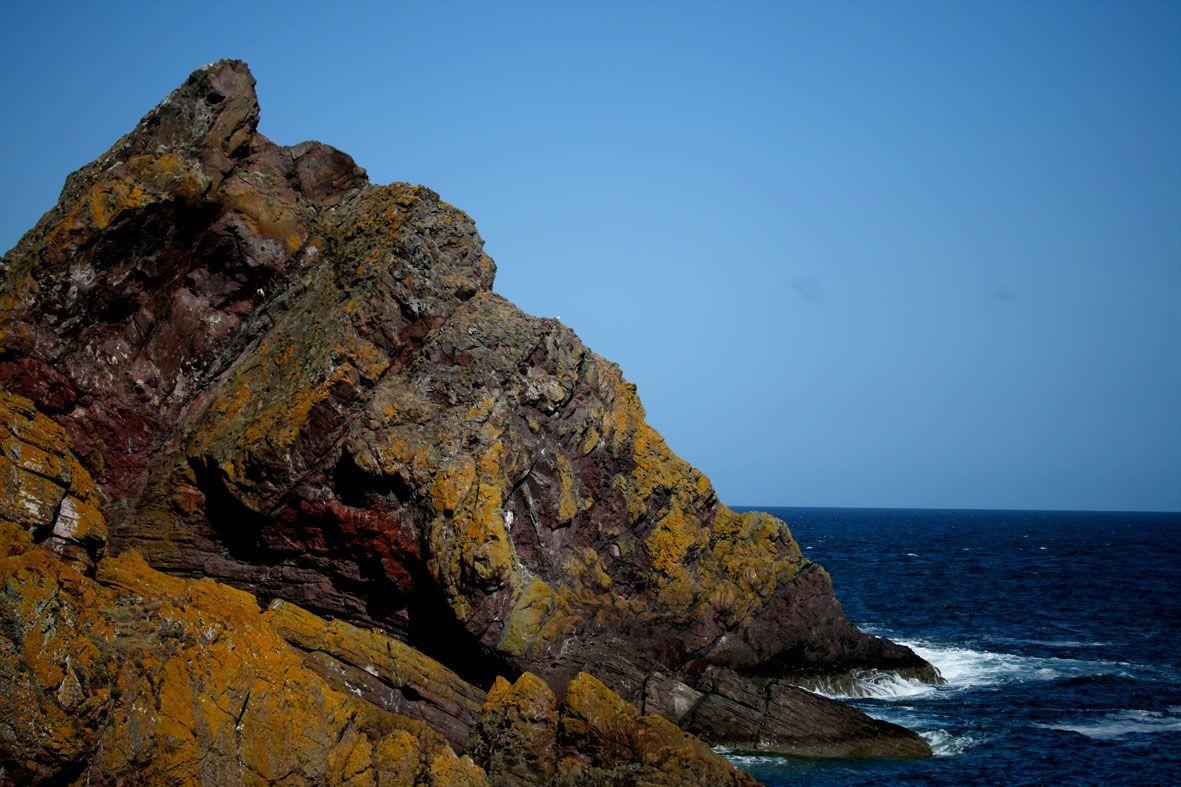 Geology work Geology, The dark crystal, Art photography