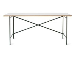 Tisch E2 Set Buy Table Table Table Frame