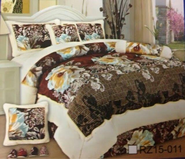 مفارش شتويه للطلب 75b60afe Furniture Home Decor Bed