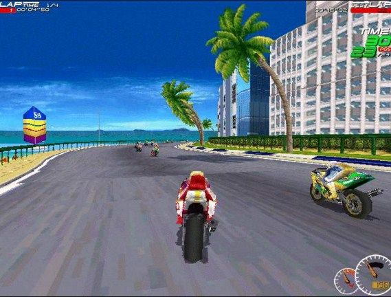Moto Racer apk psx epsxe game Download,Moto Racer iso rom for