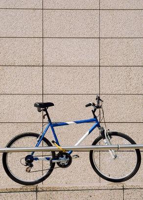 How To Fix Rusty Bikes With Images Bike Repair Womens Bike