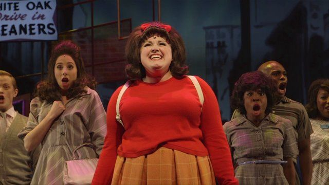 list of top musical theatre colleges