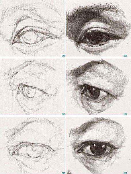 Art practice human anatomy pinterest zeichnen