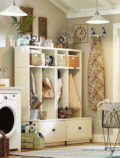 I Like Dream Laundry Room Home Furniture Laundry Room