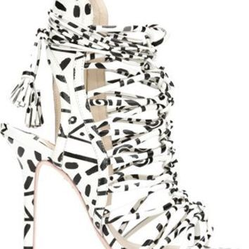 sophia webster mila suede thigh boots - Google Search