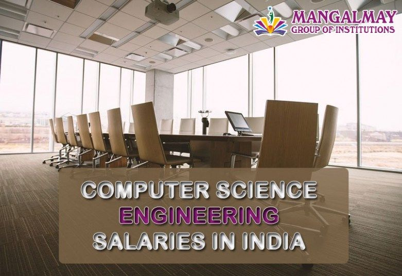 awesome things you can learn from bsc interior designing salary also pin by design on interiordesgn pinterest computer rh