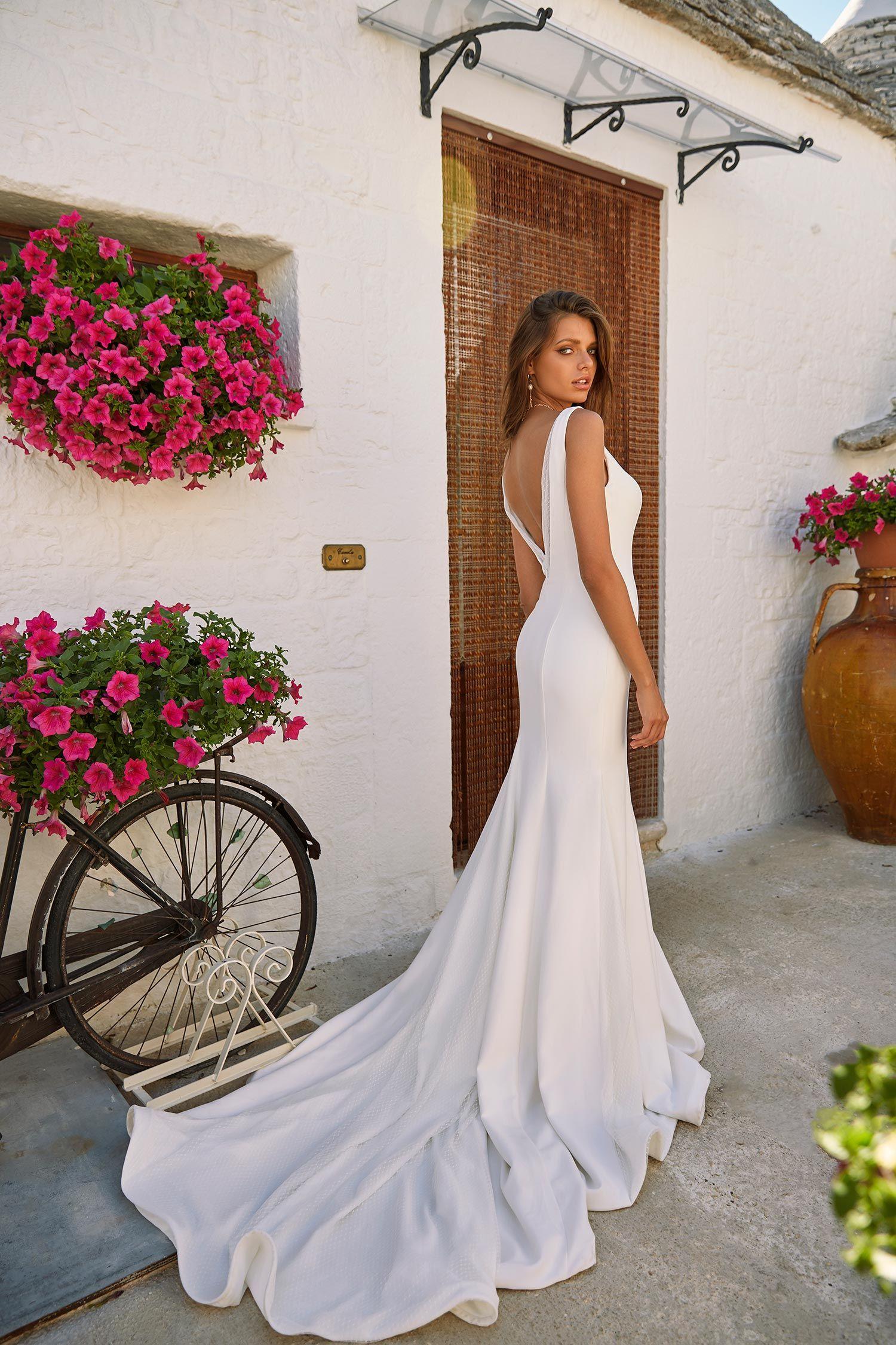 32++ Wedding dress brands under 2000 info