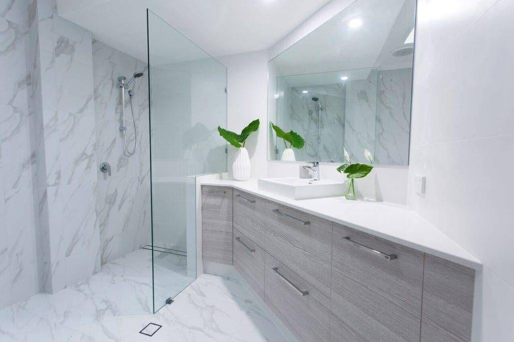 25 bathroom trends 2017 australia bathroom trends 2017 on bathroom renovation ideas australia id=71091