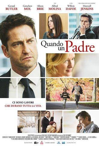 Legge Marziale Full Movie In Italian Hd 1080p Download Torrent