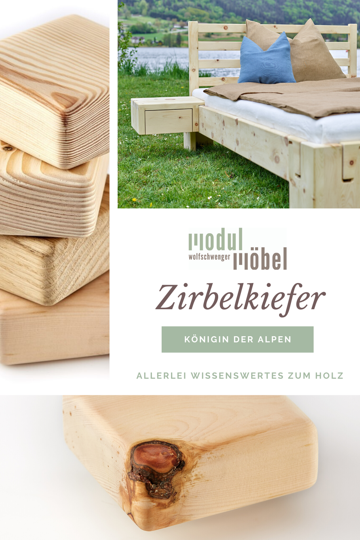 Home In 2020 Zirben Holz Tischlermeister